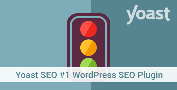 Yoast SEO Premium (12.9.1) - сборник SEO плагинов WordPress