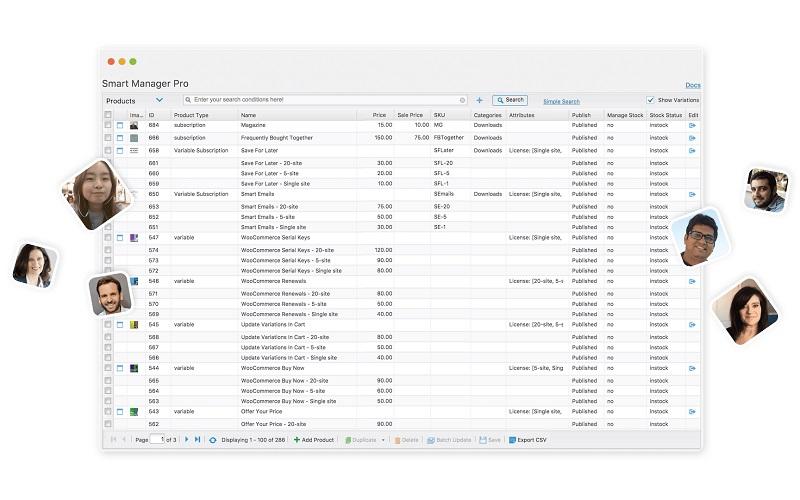 1560955219_storeapps-smart-manager.jpg