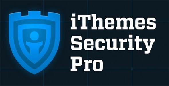 IThemes Security Pro (6.8.4) - Take the Guesswork Out of WordPress Security