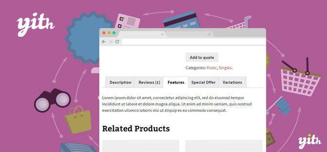 YITH WooCommerce Tab Manager (1.2.19)