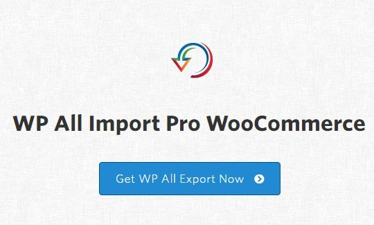 WP All Import Pro WooCommerce Addon (3.1.2 Beta 1.2)