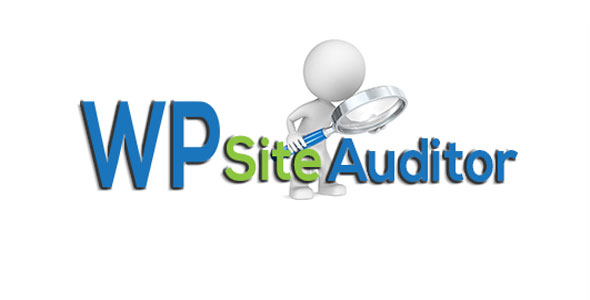 WP Site Auditor Premium (1.0.3)
