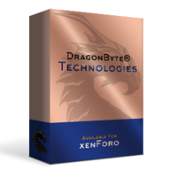 DragonByte Security (4.2.2) - плагин безопасности XenForo